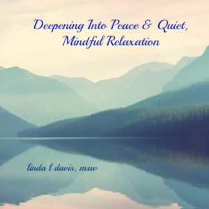 deepening-into-peace-and-quiet-cover