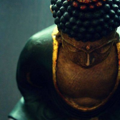 How to begin a Mindfulness Meditation practice
